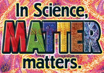 matter science matters poster materials classroom grade light rocks relationship unit principles argus posters between games scientific fourth admin visit